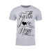 Christian T-Shirts 5