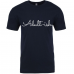 Adult-ish  --  Men's and Women's T-Shirts