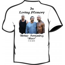 """"""" FLACO""""In Loving  MEMORY"""