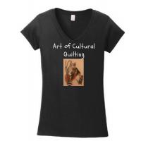 Cultural Quilting Arts