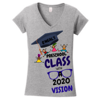 2020 VISION CLASS